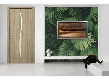Межкомнатные двери «Новый стиль» – долговечность и современный дизайн