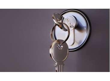 Дверная фурнитура и что о ней необходимо знать