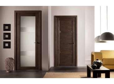 Межкомнатные двери: полезные советы по выбору