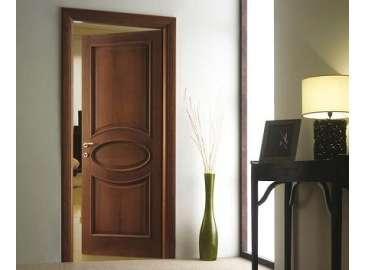 Межкомнатные двери в спальню: какие выбрать?