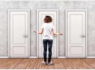 Правильный уход за дверьми: советы профессионалов