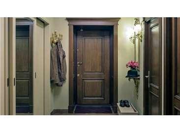 Вторые двери входные: стоит ли покупать?